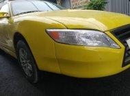 Cần bán xe Toyota Celica 1.8MT 1993 màu vàng, 2 cửa cực đẹp, odo 130.000km giá 115 triệu tại Tp.HCM
