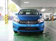 Bán Suzuki Celerio 1.0 CVT 2018 nhập khẩu từ Thái Lan giá 329 triệu tại Bình Dương