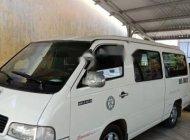 Cần bán Mercedes sản xuất 2002, màu trắng, giá tốt giá 90 triệu tại Quảng Nam