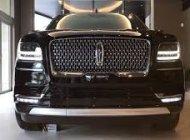 Bán xe Lincoln Navigator Black L đời 2018, màu đen, nhập khẩu giá 8 tỷ 850 tr tại Hà Nội