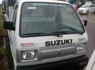 Bán suzuki 5 tạ thùng bạt  siêu dài, khuyến mại thuế trước bạ 100% và nhiều phần quà hấp dẫn theo xe giá 263 triệu tại Hà Nội