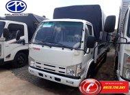 Bán xe tải ISUZU 1t9 thùng dài 6m2. giá 100 triệu tại Tp.HCM
