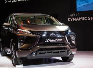 Gía xe Mitsubishi Xpander 2021 giá thấp nhất tại Vinh Nghệ An - 0979.012.676 giá 550 triệu tại Nghệ An