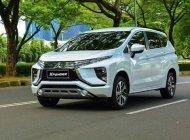 Giá xe ô tô tại Nghệ An, hotline: 0979012676 giá 550 triệu tại Nghệ An