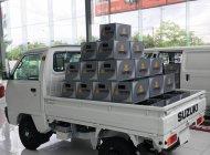 Bán suzuki truck 5 tạ 2018 EURO4 gia hấp dẫn giao xe trong ngày, khuyến mại khủng! giá 240 triệu tại Hà Nội