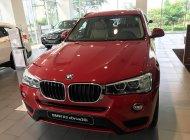 BMW PHÚ MỸ HƯNG - BMW X3 Xdrive20i - MỚI 100% NHẬP KHẨU NGUYÊN CHIẾC giá 1 tỷ 999 tr tại Tp.HCM