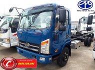 Bán xe tải 1t9 thùng dài 6m. giá 100 triệu tại Tp.HCM