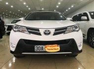 Bán Toyota RAV4 XLE 2.5 nhập Mỹ 2014, tư nhân, chính chủ, xe cực đẹp. Biển Hà Nội, thuế sang tên 2% giá 1 tỷ 180 tr tại Hà Nội