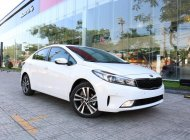Bán Kia Cerato CDMT 2018_ưu đãi khủng, giao xe ngay giá 499 triệu tại Tp.HCM
