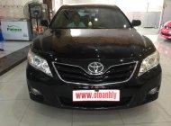 Xe Cũ Toyota Camry LE 2.5AT 2009 giá 750 triệu tại Cả nước