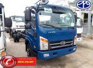 Bán xe tải 1t8 thùng dài 6m1 động cơ ISUZU. giá 100 triệu tại Tp.HCM