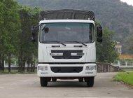 Xe tải Veam 9 tấn thùng 7m6, xe tải Veam thùng bạt giá tốt giá 700 triệu tại Tp.HCM