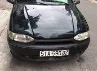 Cần bán Fiat Tempra đời 2001, màu đen chính chủ, giá 110tr giá 110 triệu tại Tp.HCM