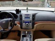 Cần bán lại xe Hyundai Veracruz AT đời 2007 giá 650 triệu tại Hà Nội