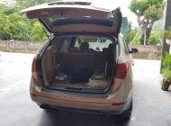 Bán xe Hyundai Veracruz 3.7 AT sản xuất 2007  giá 650 triệu tại Hà Nội