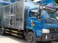 Bán Veam VT650 đời 2016, màu xanh lam giá 600 triệu tại Bến Tre
