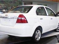 Bán Sedan Chevrolet Aveo MT 2018, KM 70 triệu, Hải Phòng, lăn bánh chỉ từ 90 triệu, vay trả góp 90%, lãi suất thấp giá 459 triệu tại Hải Phòng