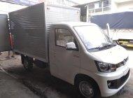 Cần bán xe Veam Pro 990kg, xe thùng kín giá tốt giá 184 triệu tại Tp.HCM