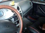 Mình bán 1 xe Citroen AX 1994, xe nhập từ Pháp, phom đẹp giá 88 triệu tại Tp.HCM