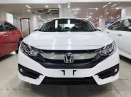 Bán Honda Civic 1.8 E mới, xe có sẵn full màu giao ngay giá 763 triệu tại Đồng Nai