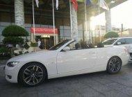 Bán BMW 3 Series năm sản xuất 2008, màu trắng, nhập khẩu nguyên chiếc giá 1 tỷ 50 tr tại Đà Nẵng