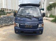 Xe tải JAC 990kg - 1.25t  giá Giá thỏa thuận tại Tp.HCM