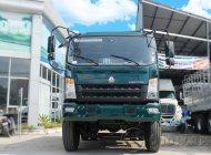 Thanh lý Xe Ben Howo 9 tấn, trả góp 180 triệu nhận xe giá 210 triệu tại Bình Dương