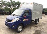 Bán xe tải nhỏ trường giang 995kg, xe tải nhẹ cabin đơn 2018 giá 170 triệu tại Tp.HCM