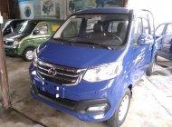 Bán xe tải 5 chỗ Trường Giang, xe cabin đôi giá rẻ giá 205 triệu tại Tp.HCM