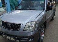 Cần đổi xe nên bán JRD Daily II giá 85 triệu tại Ninh Thuận