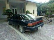 Cần bán lại xe Daewoo Aranos sản xuất năm 1996  giá 55 triệu tại Lào Cai