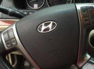 Bán Hyundai Veracruz năm sản xuất 2009, màu đen, nhập khẩu nguyên chiếc, máy xăng giá 573 triệu tại Tp.HCM