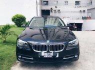 Cần bán gấp BMW 5 Series 520i sản xuất 2014  giá 1 tỷ 390 tr tại Tp.HCM