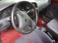 Cần bán gấp Fiat Siena 1.3 sản xuất năm 2002, màu đỏ, giá 78tr giá 78 triệu tại Tp.HCM