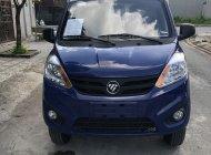 Xe tải Trường Giang T3 cabin kép 5 chỗ trọng tải 810kg giá Giá thỏa thuận tại Tp.HCM