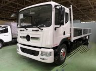Thanh lý xe tải Veam 9 tấn 3 đời 2018  giá 705 triệu tại Tp.HCM