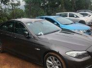 Cần bán BMW 5 Series 523i đời 2010, màu nâu  giá 848 triệu tại Hà Nội
