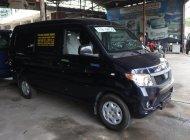 Bán xe tải 5 chỗ Kenbo 695kg, xe Kenbo trả góp 85% xe giá 192 triệu tại Tp.HCM