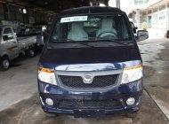 Xe tải Van Kenbo 5 chỗ 695kg, xe tải nhẹ vay 80% xe giá 191 triệu tại Tp.HCM