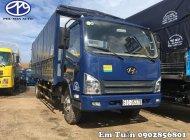 Xe tải 7 tấn 3/ động cơ Hyundai/ thùng dài 6 mét 2 giá Giá thỏa thuận tại Bình Dương