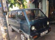 Cần bán gấp Suzuki Super Carry Van sản xuất 1992, giá 42tr giá 42 triệu tại Bình Dương