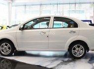 Chevrolet Aveo giảm giá 70tr còn 389 triệu, hỗ trợ trả góp 90% 0988.729.750 giá 459 triệu tại Hải Phòng