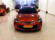 Xe Hyundai Veloster năm sản xuất 2011, nhập khẩu nguyên chiếc  giá 488 triệu tại Hải Phòng