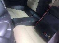 Cần bán Chevrolet Camaro năm 2016, màu xám, xe nhập   giá 2 tỷ 500 tr tại Đồng Nai