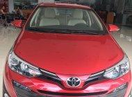 Toyota Vinh Nghệ An giao ngay xe Vios G, hỗ trợ trả góp tối đa lãi suất ưu đãi, liên hệ: 0915.805.557 giá 606 triệu tại Nghệ An