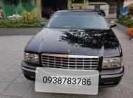 Cần bán xe Cadillac Deville sản xuất năm 1998, sơn zin 100% giá 650 triệu tại Tp.HCM