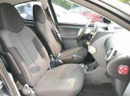 Cần bán lại xe Toyota Aygo 2011, xe nhập như mới  giá 315 triệu tại Hà Nội