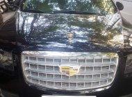 Cần bán Geely Emgrand EC 820 sản xuất năm 2012, xe nhập còn mới  giá 380 triệu tại Hà Nội