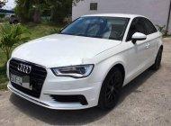 Bán Audi A3 Sline năm 2014, màu trắng, nhập khẩu nguyên chiếc giá 900 triệu tại Tp.HCM