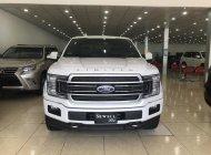 Siêu bán tải Ford F 150 Limited model 2019, nhập mỹ, đầu tiên tại việt nam, xe giao ngay, giá tốt LH 0906223838 giá 4 tỷ 500 tr tại Hà Nội